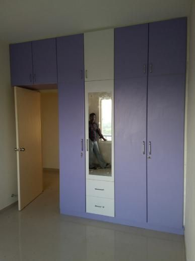 Best Trendy Modular Furniture Bedroom Home Office Ideas 2020 400 x 300