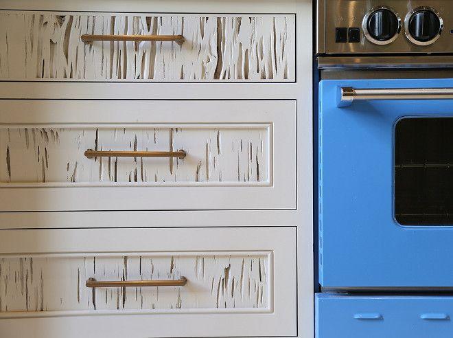 Pecky Cypress Cabinet Doors Functionalities Net