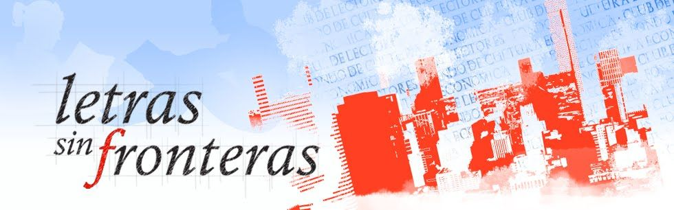 Oliver Jeffers en revista Ya... letras sin fronteras