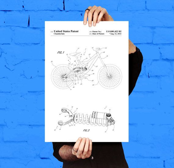 Bicycle patent bicycle poster bicycle print bicycle art bicycle bicycle patent bicycle poster bicycle print bicycle art bicycle decor bicycle blueprint bicycle wall art malvernweather Images