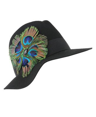 398d2a81a hats+for+women | Fedora Hats For Women Forever 21 | Hats | Hats ...