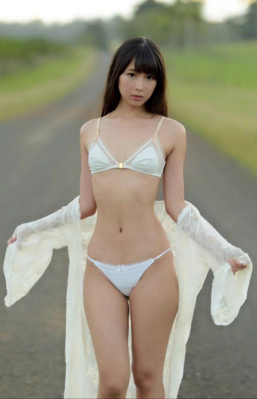 Group female masturbation nude
