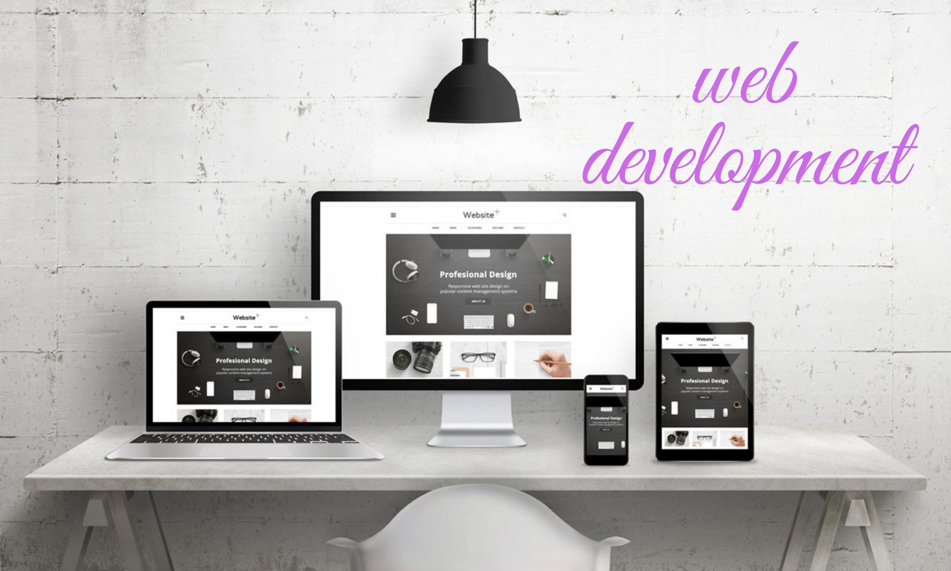 The Best Web Development Service Agency In Miami Web Design Agency Web Development Design Web Design Tips