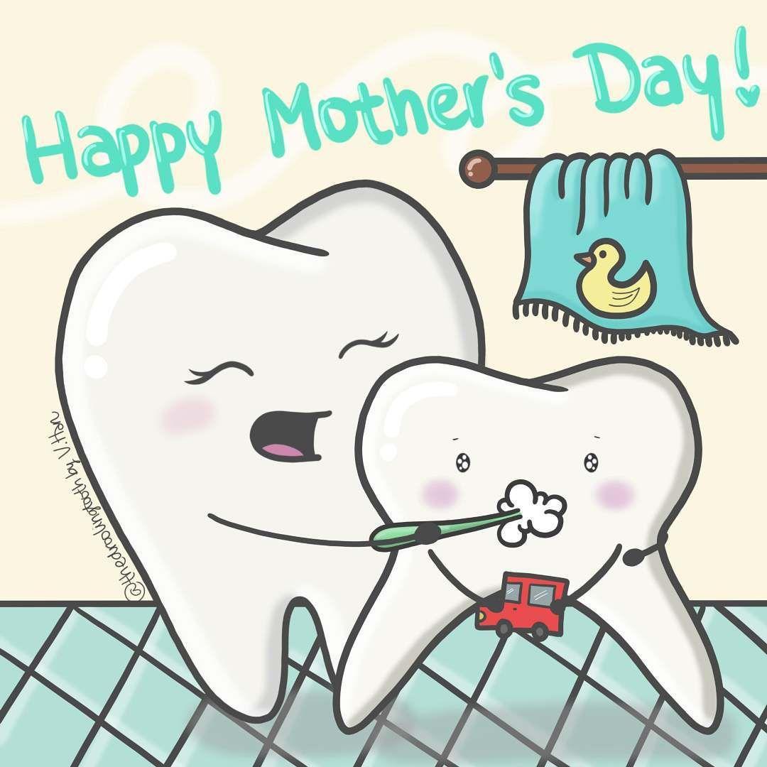 """159 Me gusta, 4 comentarios - V.Han (@thedroolingtooth) en Instagram: """"Thanks, mom!!! ❤ #dentistry #dentalcare #dentallife #dentist #dentalschool #dentalstudent…"""""""