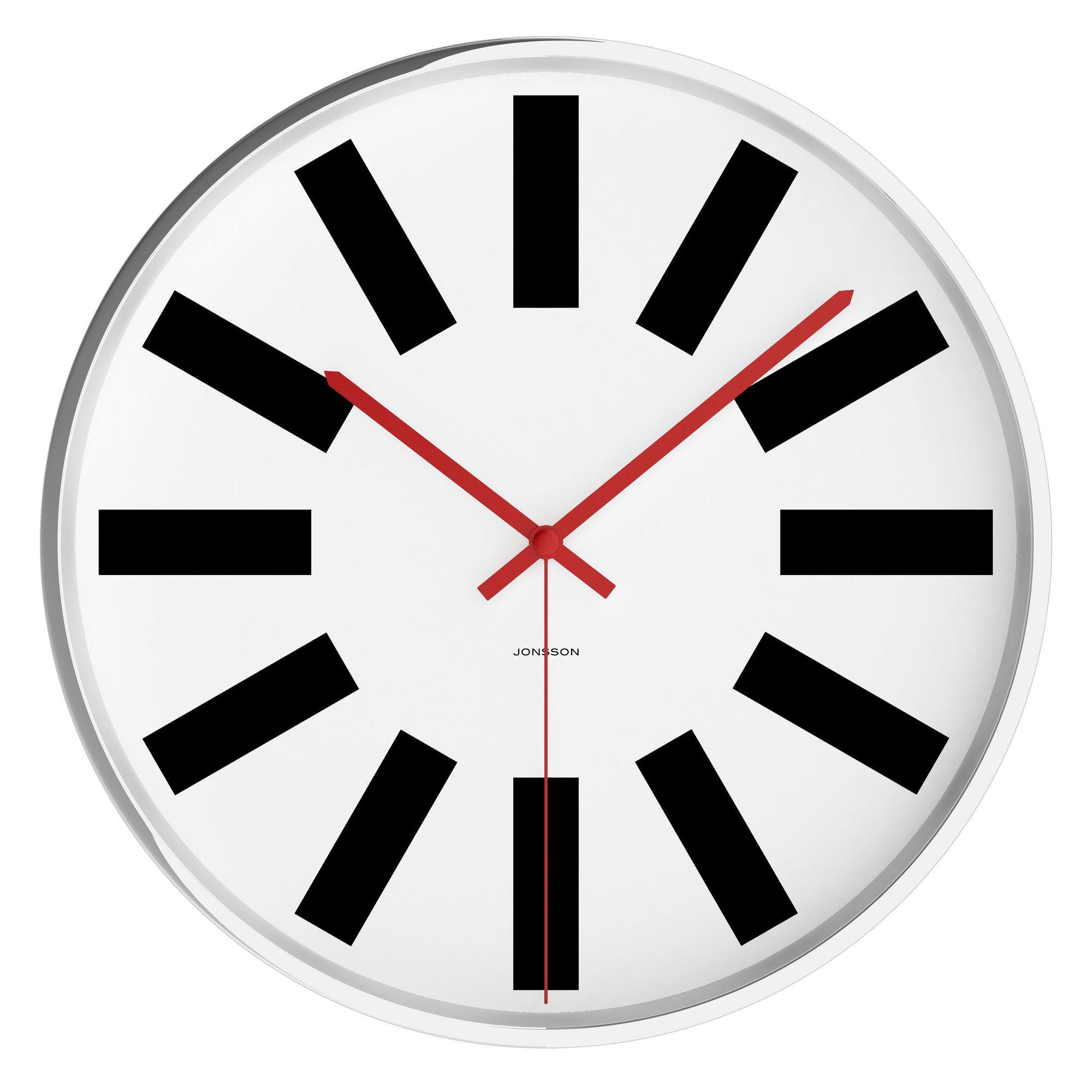Amplus 1175 Wall Clock