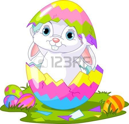 Pin En Felices Pascuas Happy Easter