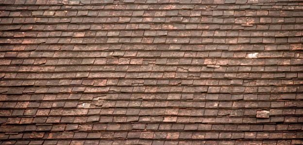 Best Here Is What You Need To Know About Cedar Shake Roofs 640 x 480