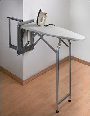Pull Out Ironing Board Lee Valley Tools Pull Out Ironing Board Ironing Board Lee Valley Tools