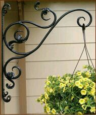 Pin By Padmaker Goud On Front Doors Wrought Iron Decor Iron