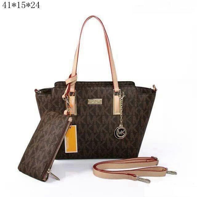 Aaa Replica Handbags Michael Kors Enjoy Free Shipping Returns