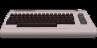 Kiedy wyprodukowano pierwszy komputer ?