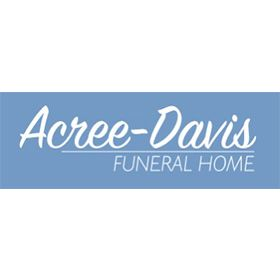 Acree Davis Funeral Home Toccoa Ga Georgia Hartwellga Shoplocal Localga Funeral Home Funeral Toccoa Georgia Frank acree and elizabeth cox.1234. acree davis funeral home toccoa ga