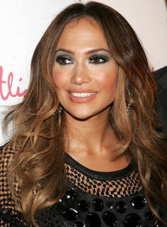 Jlo Hairstyles Fair Pinsabrina Mendoza Hernandez On Jlo  Pinterest  Jennifer Lopez
