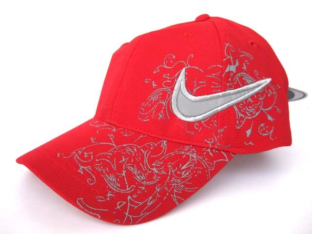 9.99 cheap wholesale nike hats from china 93c4af6e09e0