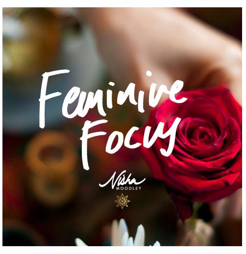 feminine_focus_transparent