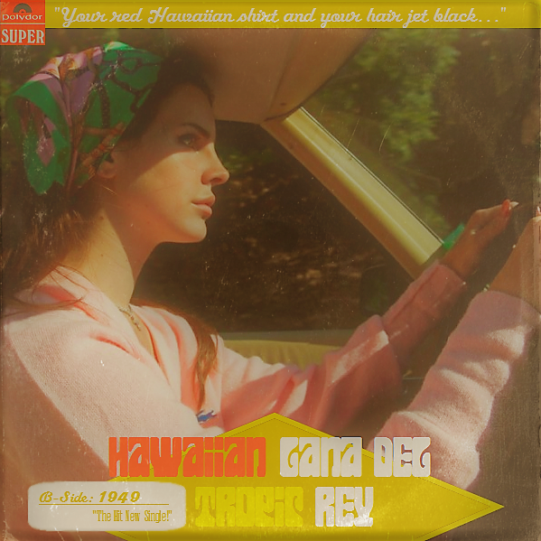 Pin By Yoonbona On Wall In 2020 Lana Del Rey Art Lana Del Rey Love Lana Del Rey Lyrics