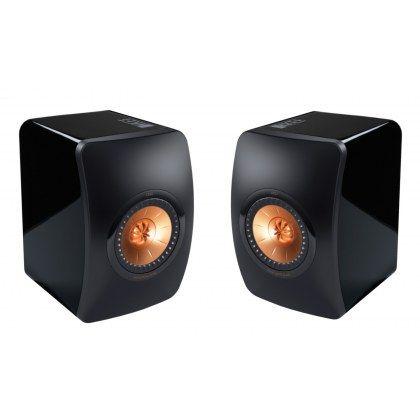 kef ls50 home theater. kef ls50 mini monitor speakers · speakersheadphonestheatre kef ls50 home theater 0