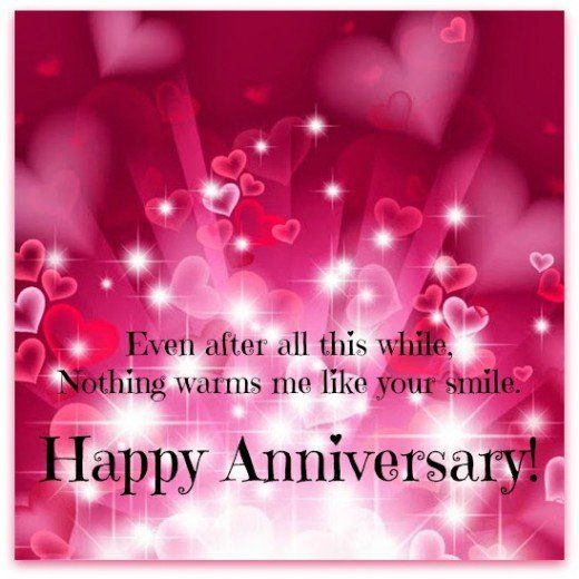 Send Anniversary Wishes With Over 50 Messages, Greetings, Graphics, And  Cards. Suggestions