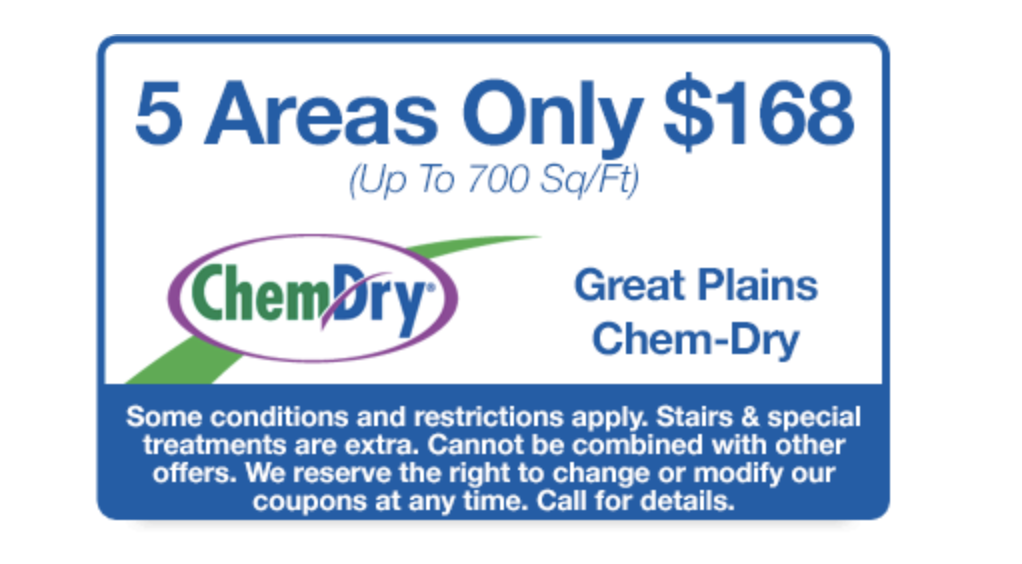 Carpet Upholstery Cleaning Coupons With Images Professional