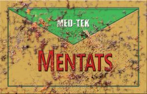 ivermectin metabolites