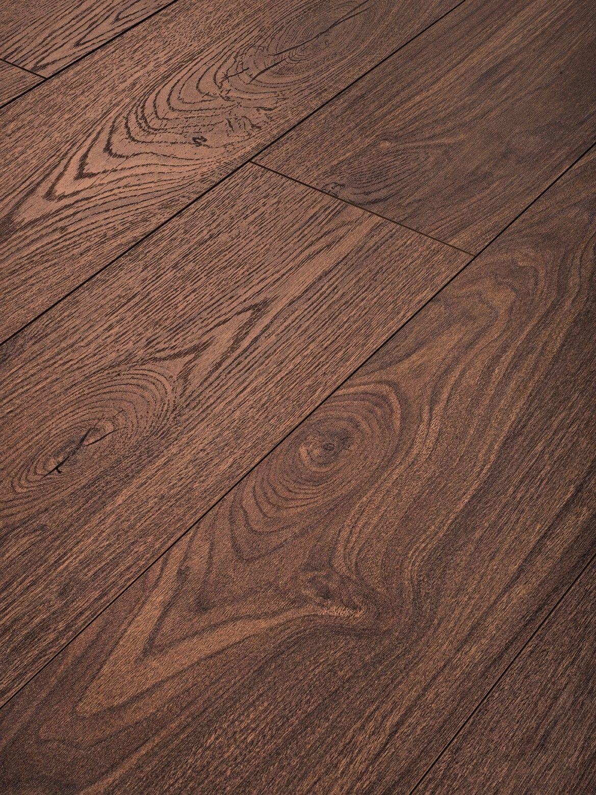 Vantage Wood 14mm Laminate Flooring Laminate Flooring Ideas