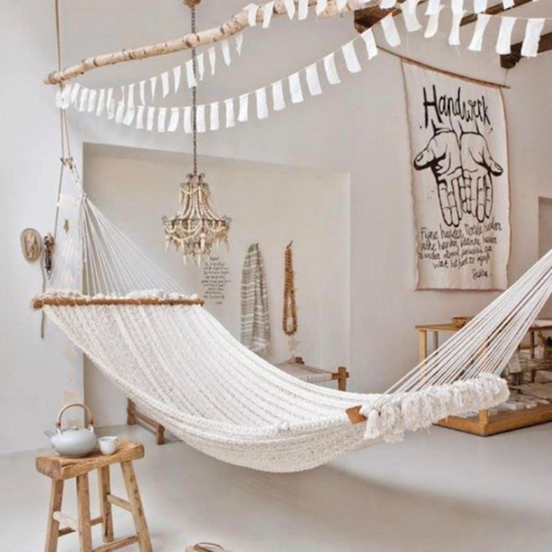Pin By Amber Grant On Be Free My Boho Soul