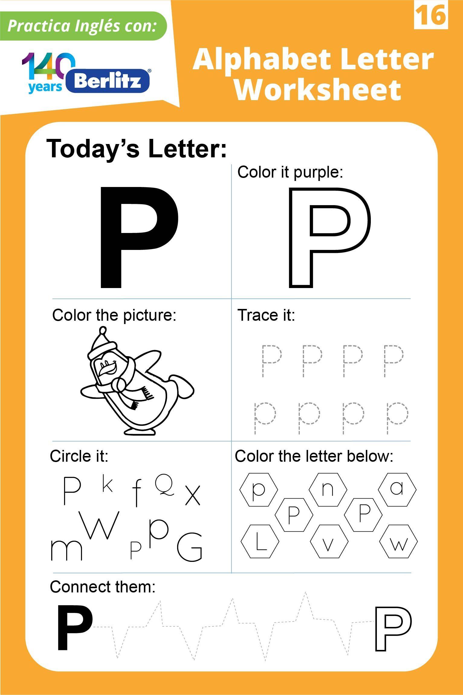 Teen Number Kindergarten Worksheet Identifying