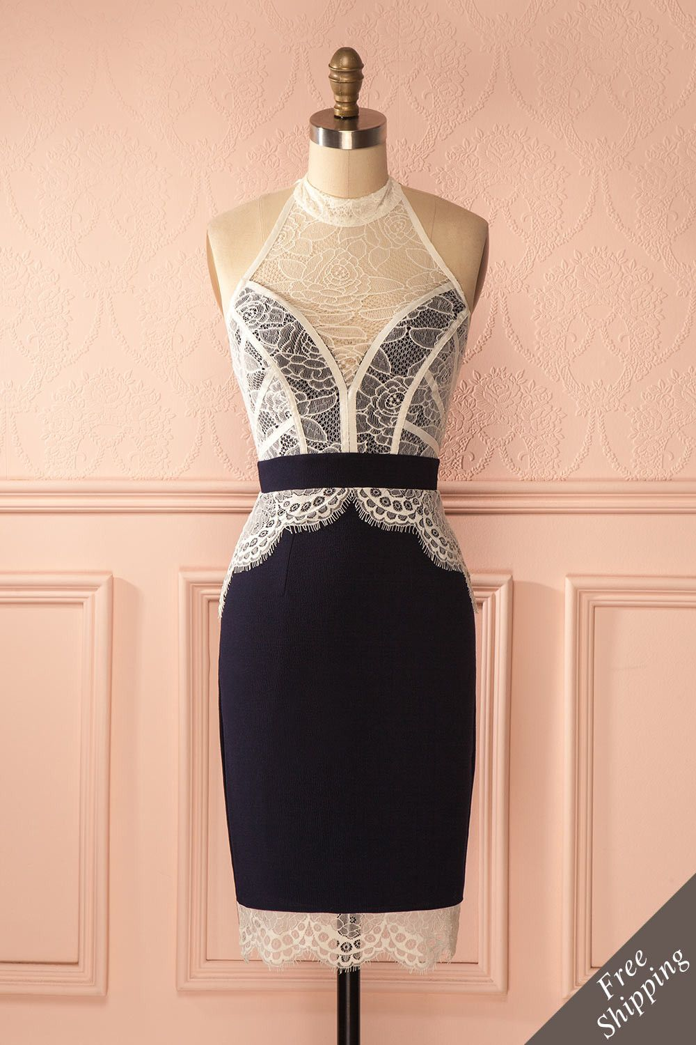 Keelia ♥ JUST IN from Boutique 1861