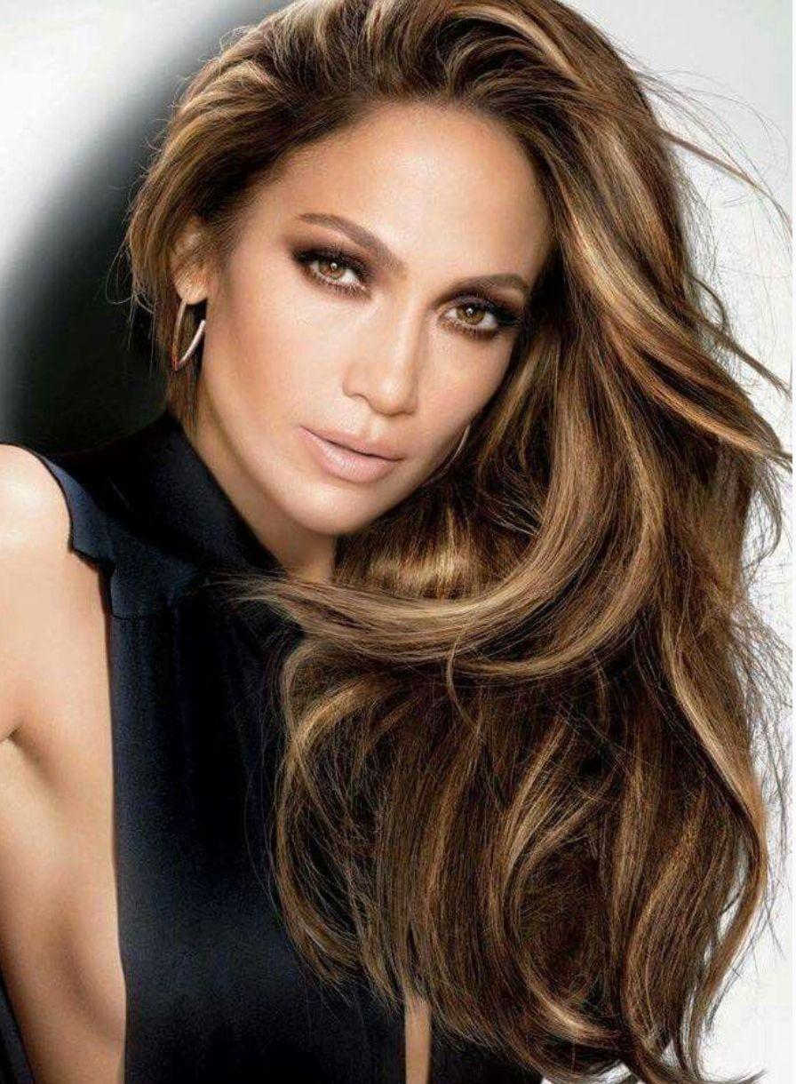 374bc385657 Jennifer Lopez