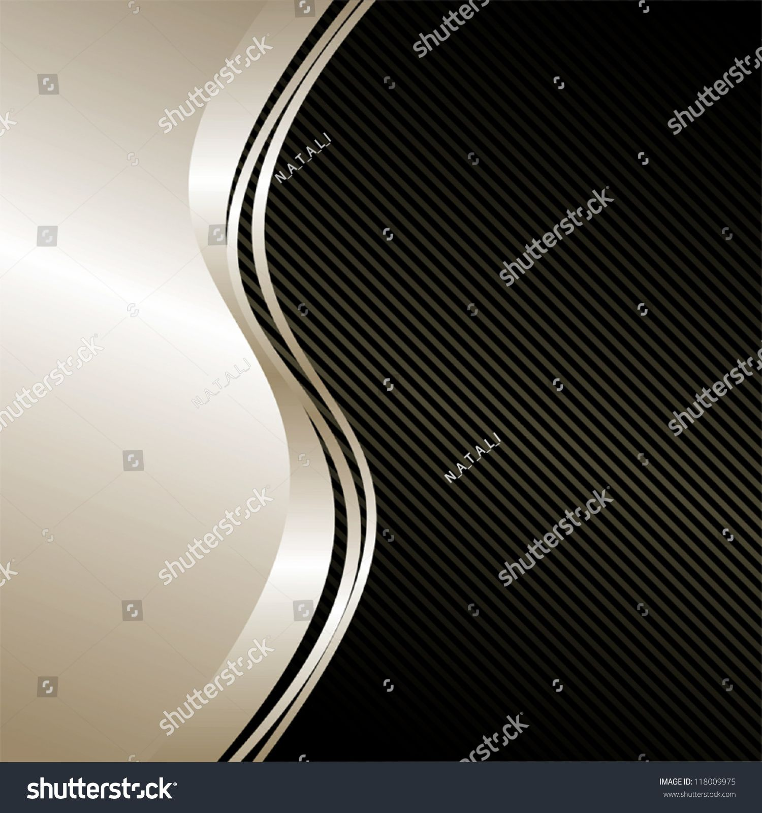 Elegant Background Silver And Black Ad Sponsored Background Elegant Black Silver Background Silver Black Silver