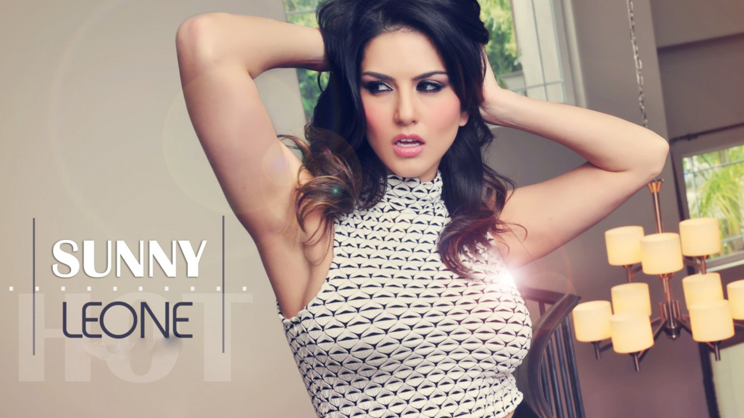 sunny leone hd images : get free top quality sunny leone hd images
