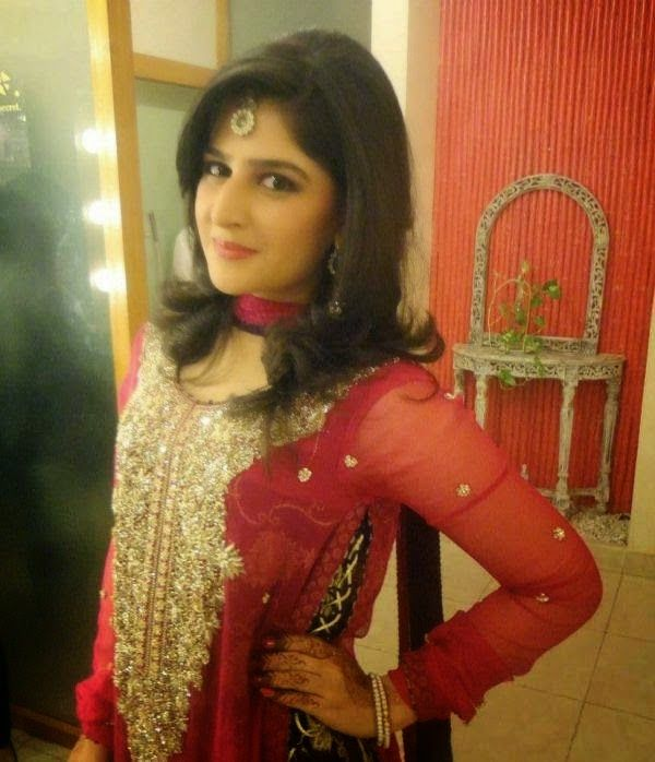 Girls Mobile Numbers Online: Lahore Model Town New Beautiful Girl Mobile  Number