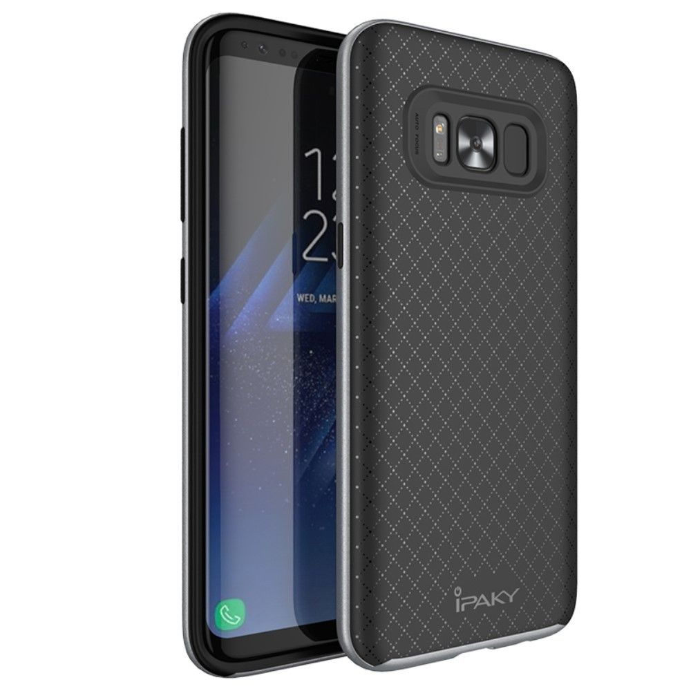 coque samsung s8 plus or