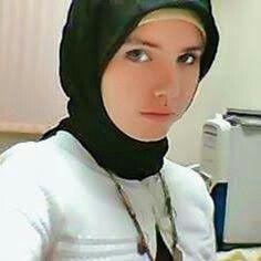Masha Alalykina