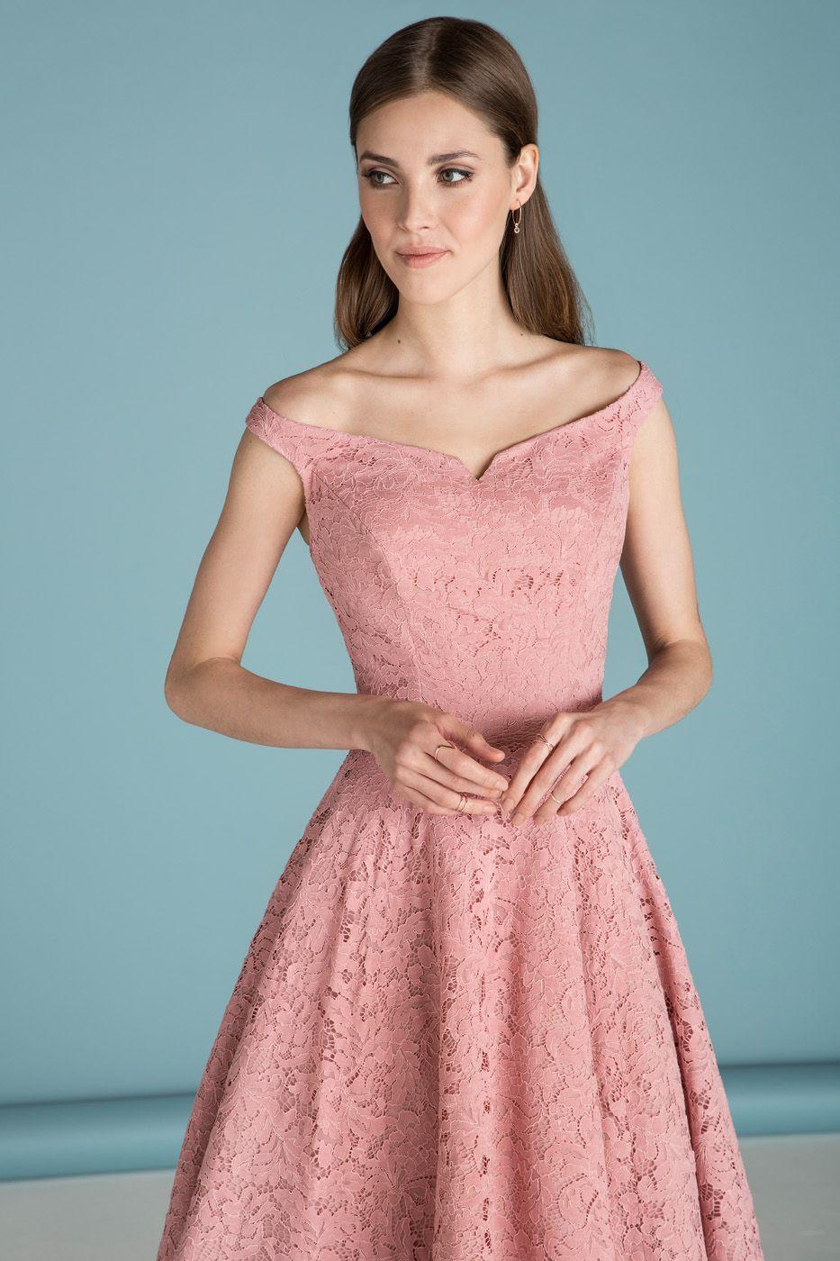 Bonito Alquiler De Vestido De Novia Maryland Inspiración - Colección ...
