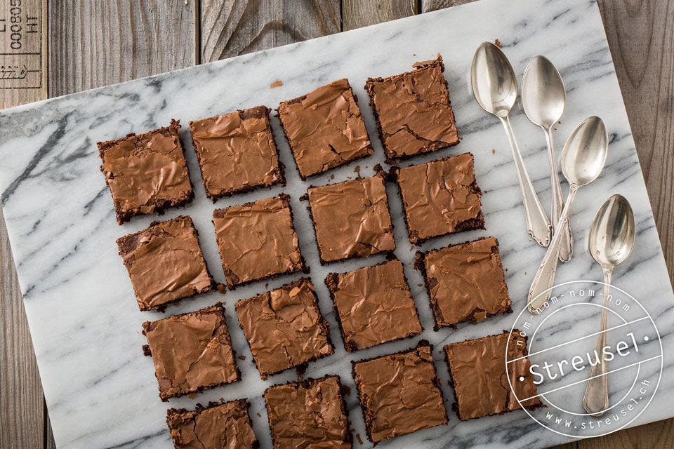 brownies ohne n sse recipe cakes kuchen pinterest delicious cake recipes yummy. Black Bedroom Furniture Sets. Home Design Ideas