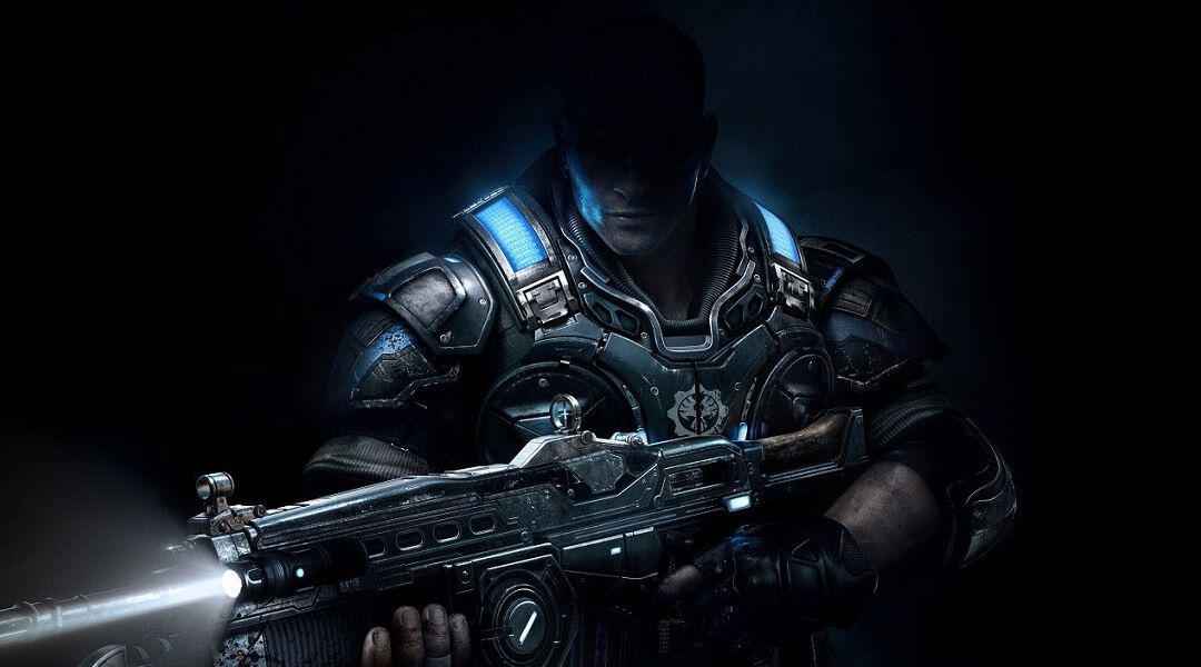 Gears of War 4 Season Pass Price and Details Revealed - http://wp.me/pEjC4-1fSB