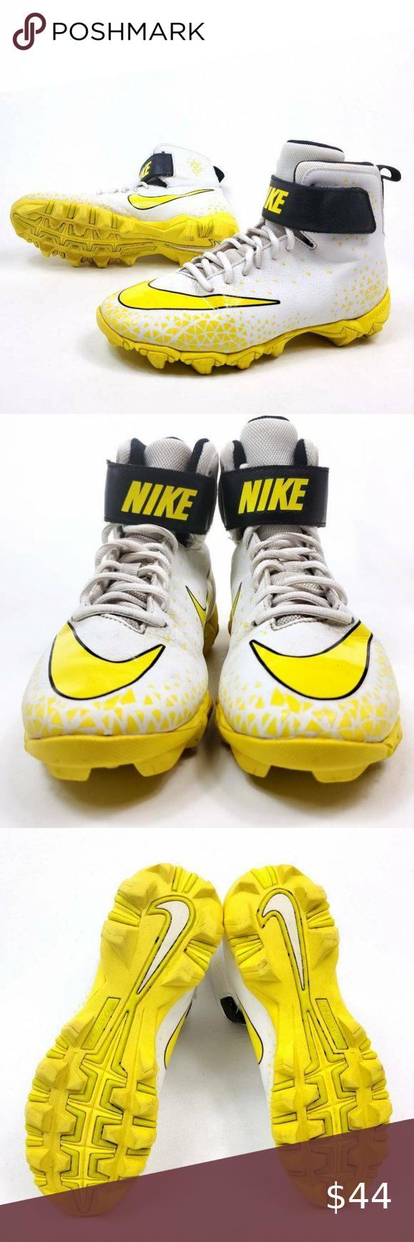 us 5y shoe size