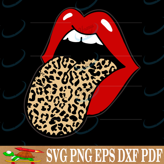 Pin on SVG Best Ideas