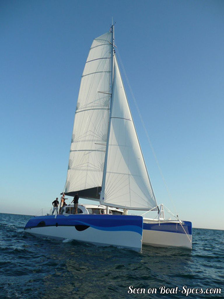speed boat rental st pete beach