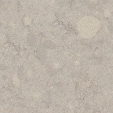 Quartz Countertops Luxa, Caesarstone, Hanstone, LG