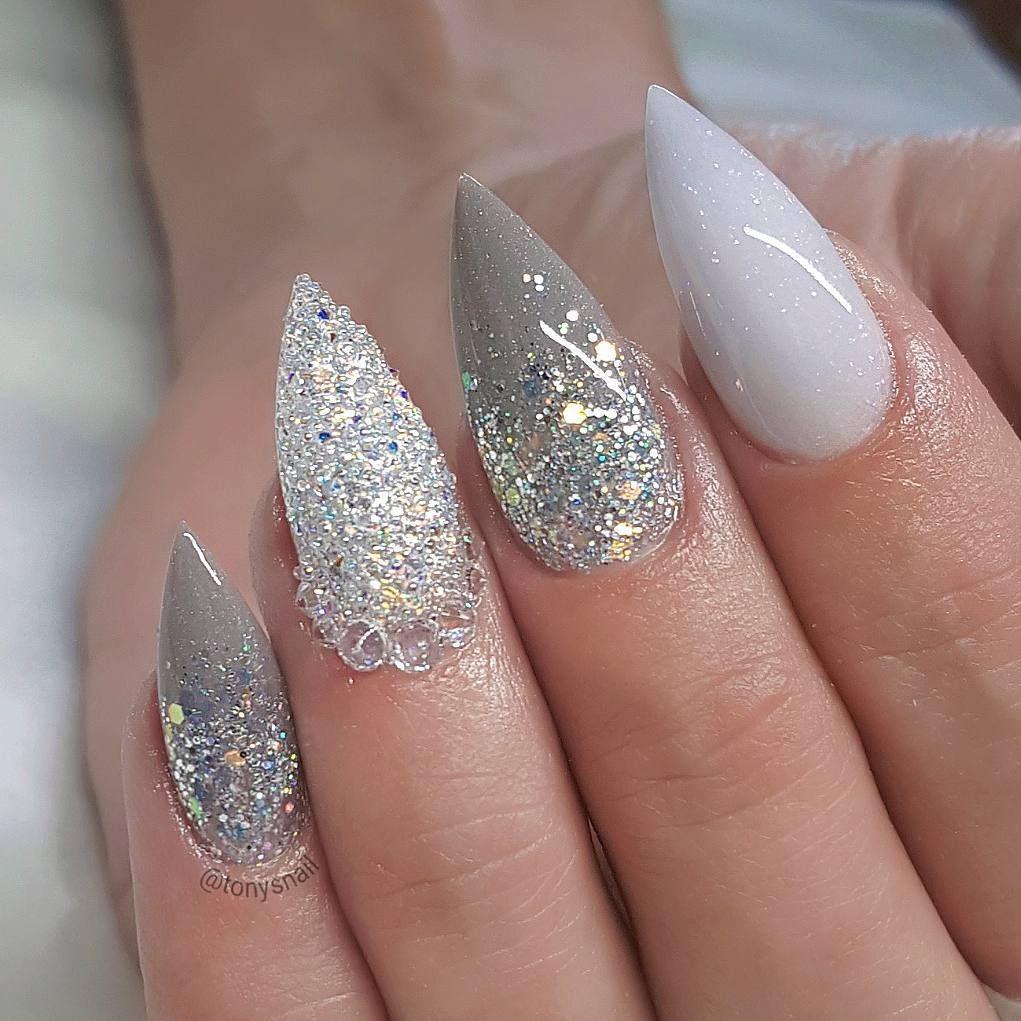 Pin de Lizi Monroy en Esmalte para uñas | Pinterest | Diseños de ...