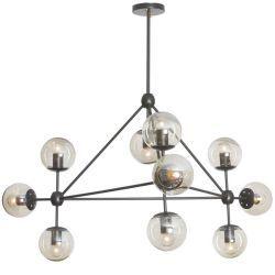 lighting, light fixtures, light, lighting store, lighting store ...