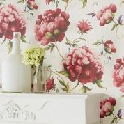 Muse - Collectie - Behang - Collectie:Muse