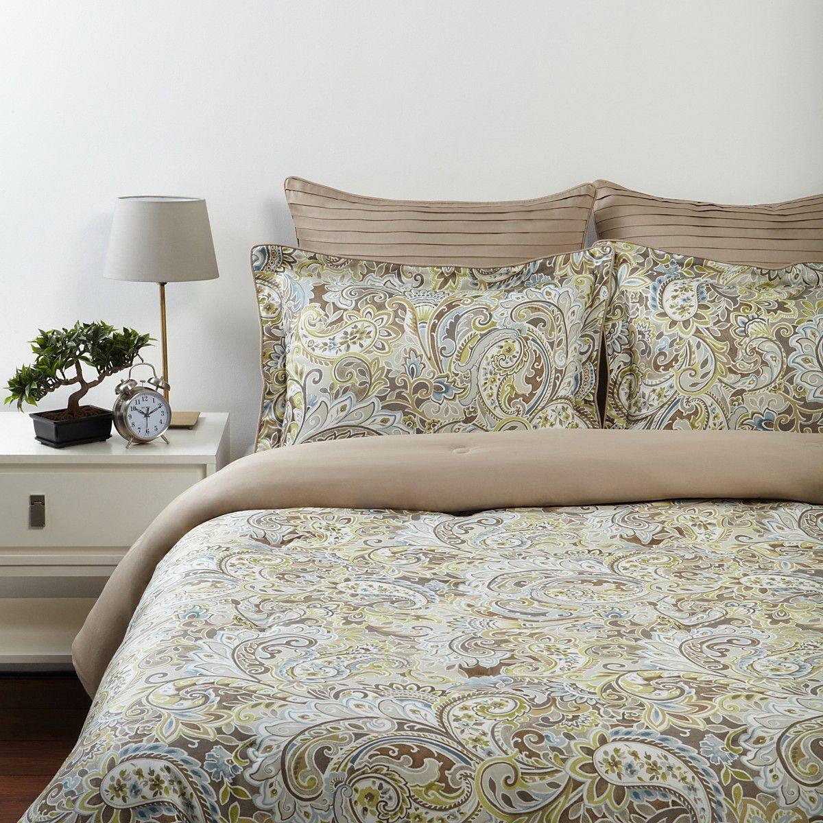 Raymond Waites Bedding