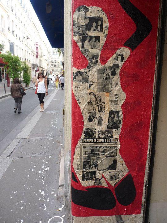 #fdkl #streetart  59386_431552854462_1727350_n.jpg (540×720)