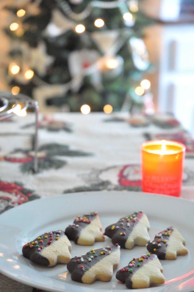 Icedbox Cookies Buddy Valastro new post on my blog