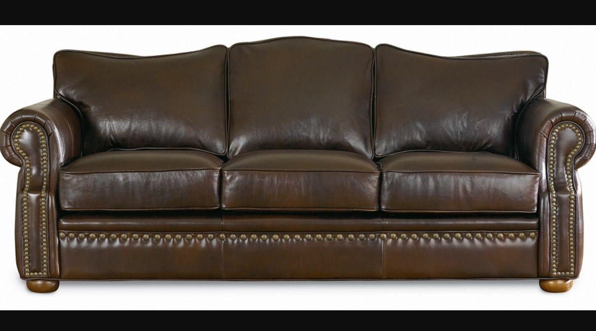 Sectional Sleeper Sofa Texas Leather CouchesSan AntonioGalleryStudioTexas