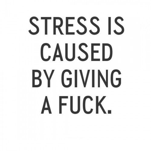 Mean Quotes Classy Funny Mean Quotes  Funnyquotesstresslifequotespicturespics