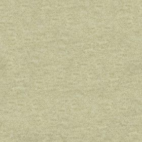 Textures Texture Seamless Parchment Paper Texture Seamless 10867